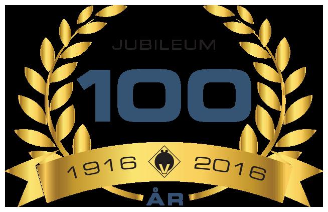 100_jubileumsemblem