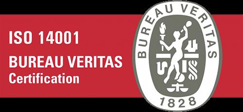 ISO-14001_black